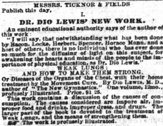 page 5 NY Times 13 June 1863 -