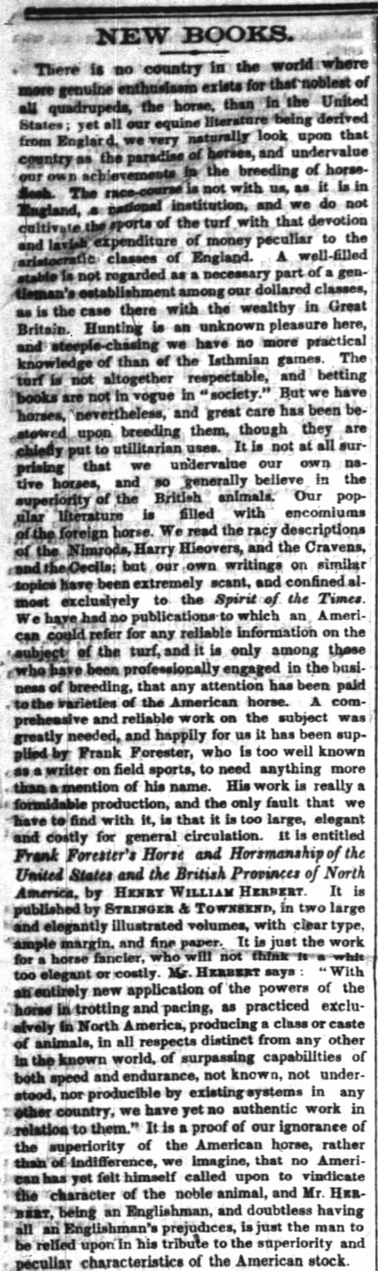 fForester_nyTimes_1jan1858_p2a -