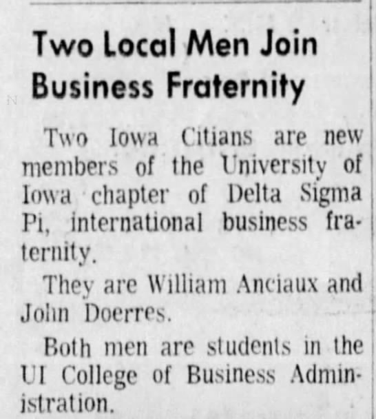 1-19-1965 Iowa City Press -