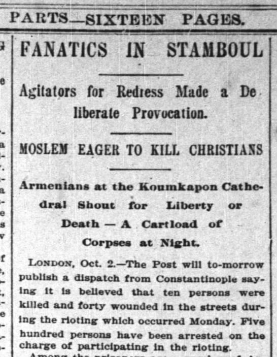 Oct 3, 1895 [1:5] -