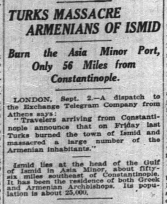 Sept 3, 1915 [1,2] -