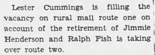Cummings, Lester Jackson County Banner 19370714_03_1 -