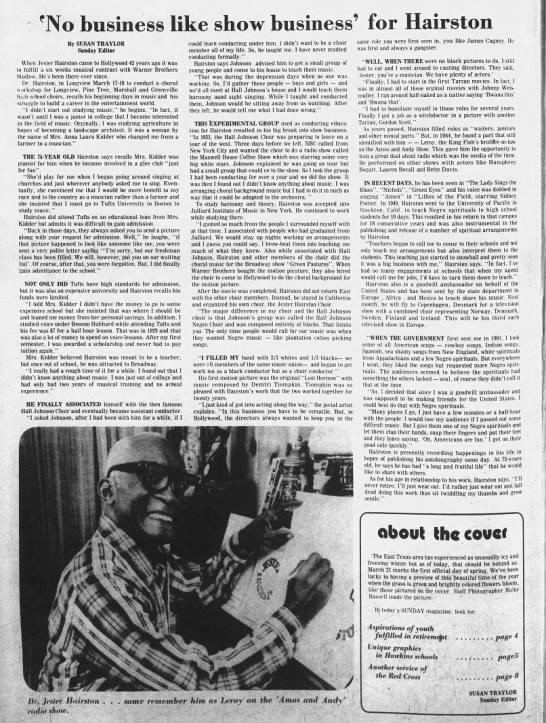 longview 1977 -