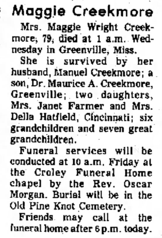 The Corbin Times-Tribune, Corbin, KY 9 Sep 1971 -