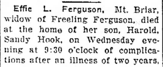 Daily Mail Hagerstown Maryland Dec 7 1945 -