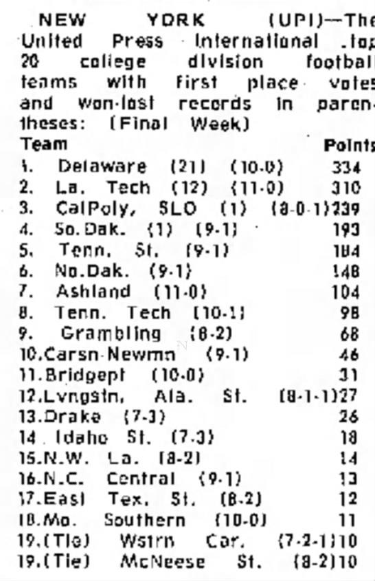 Poll 1972 1122 Small UPI Final -