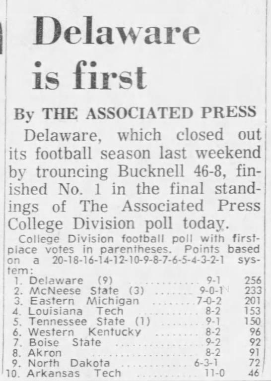 Poll 1971 1124 Small AP Final -
