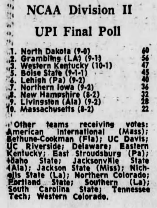 Poll 1975 1126 II UPI Final -