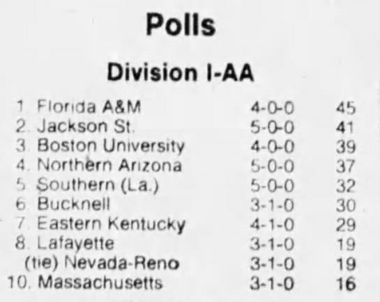 Poll 1979 1011 I AA -