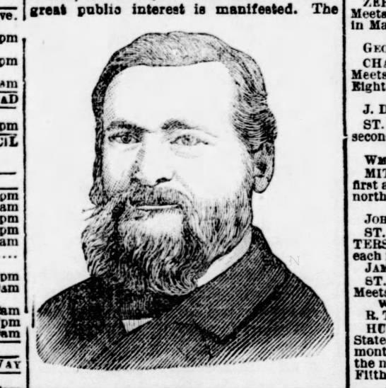 Herman Lehlbach (New Jersey Congressman) -