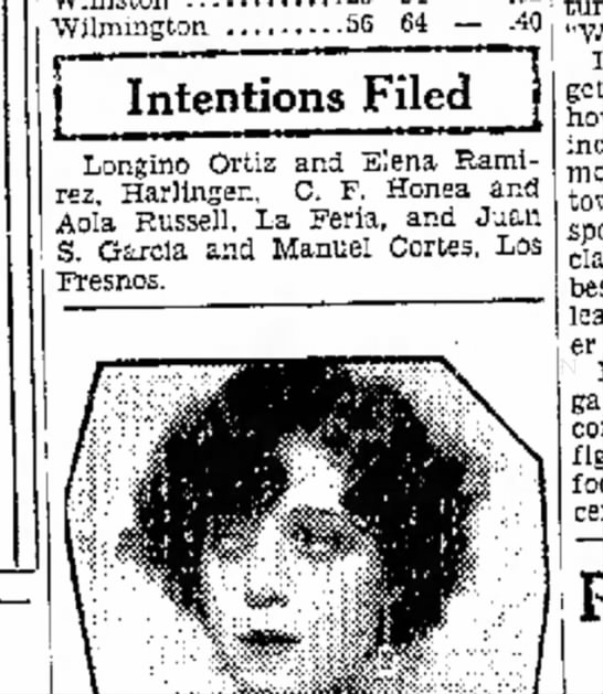 October 30, 1929 -