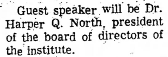 19968 April 16 - Speaker -