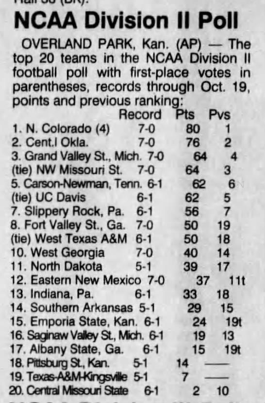 Poll 1998 1020 II -