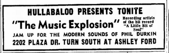 Benton Harbor Michigan News Palladium August 16 1968 -