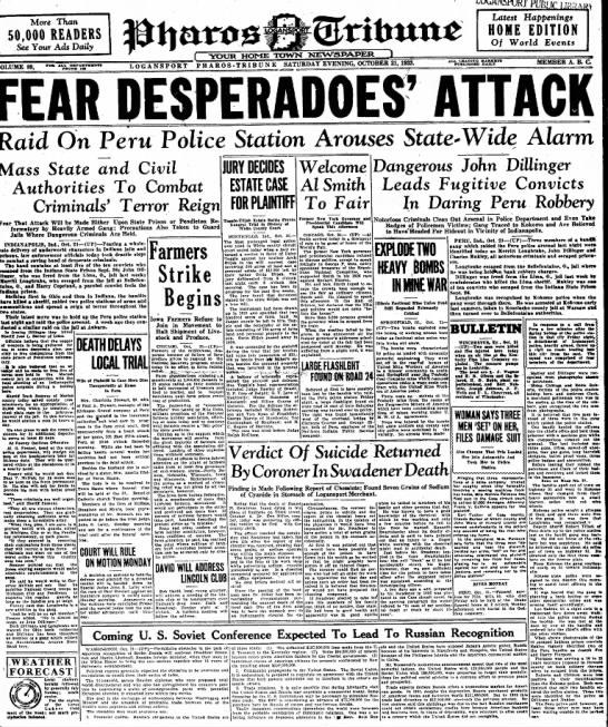 10/21/1933 -