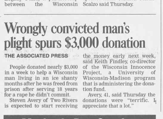 avery fund may 7 2004 spj -
