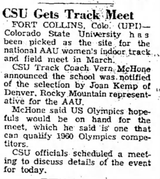 Las Vegas Daily Optic East Las Vegas, New Mexico