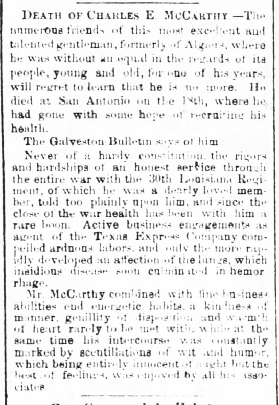 Times-Picayune, NO,L
