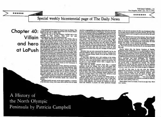 10-3-1976 the daily news dan pullen -