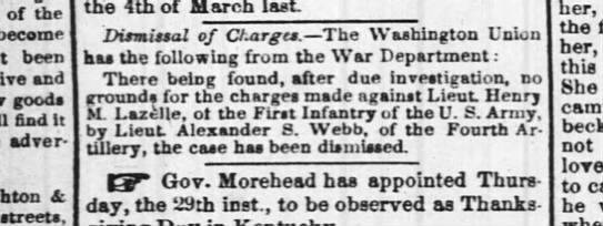 The Times-Picayune, New Orleans, 22 Nov 1855, pg. 5 -