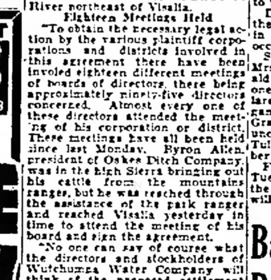 September 21, 1935 Fresno Bee -