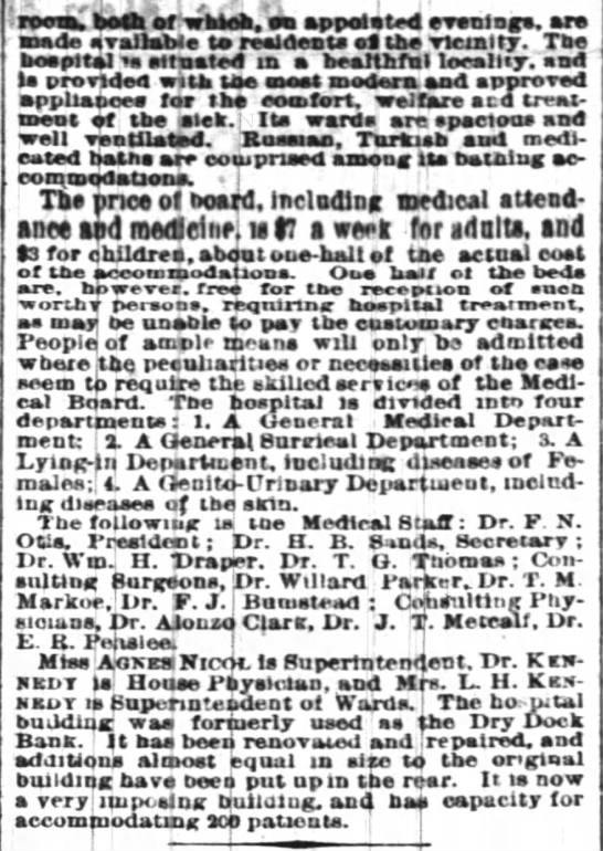 Otis_nytimes_16apr1871_p8b -