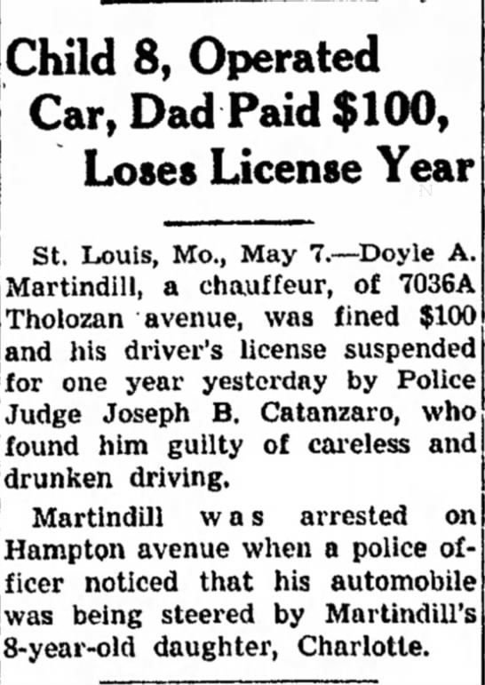 May 7, 1942