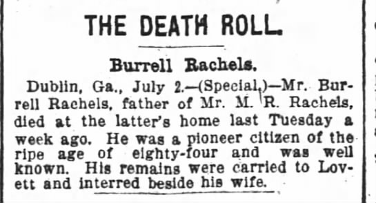 3 July 1896