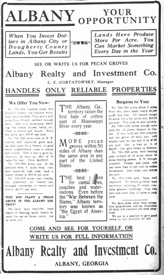 Clipping from The Atlanta Constitution - Newspapers com