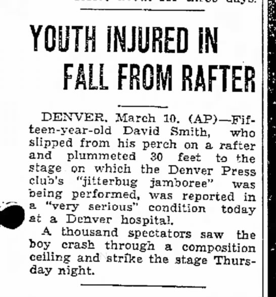The Ogden Standard-Examiner