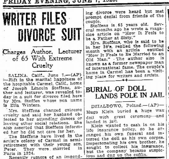 The Ogden Standard-ExaminerOgden, UtahFriday, June 7, 1929 -