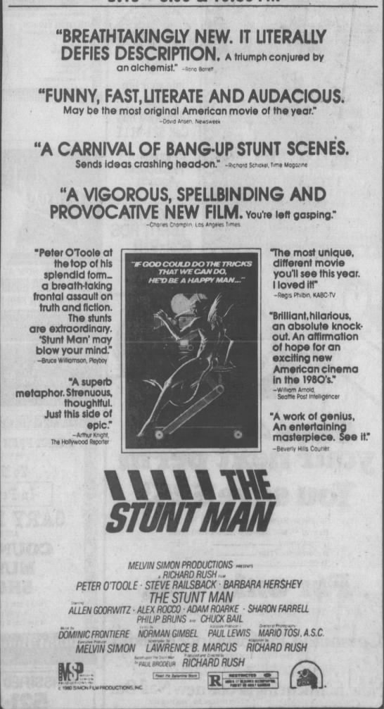 The_Stunt_Man__Review -