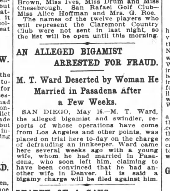 1905-5-17 San Francisco Chronicle -