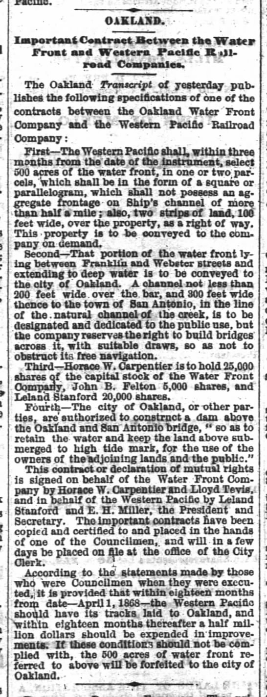 waterfront 6/29/1869 -