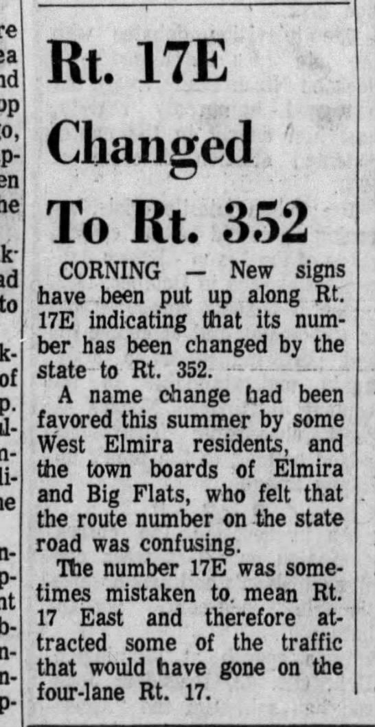 17E -> 352, October 27, 1966 -