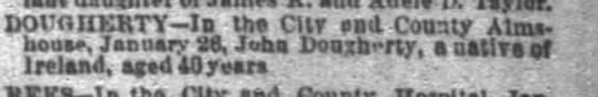 1895 SF Chronicle