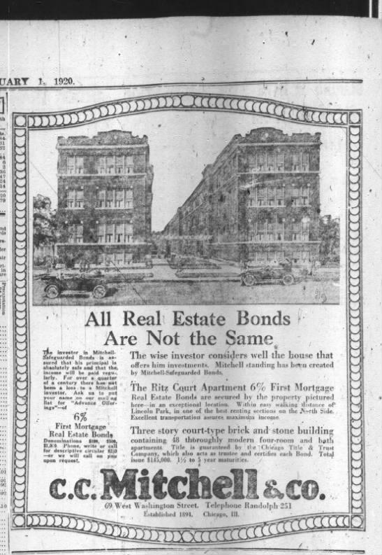 1920 add -