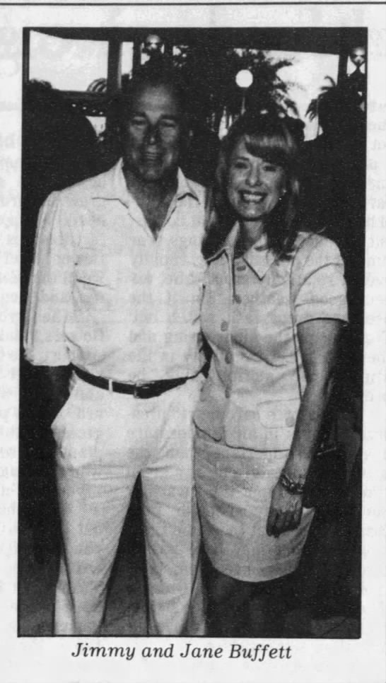 Clipping from Palm Beach Daily News - Newspapers com