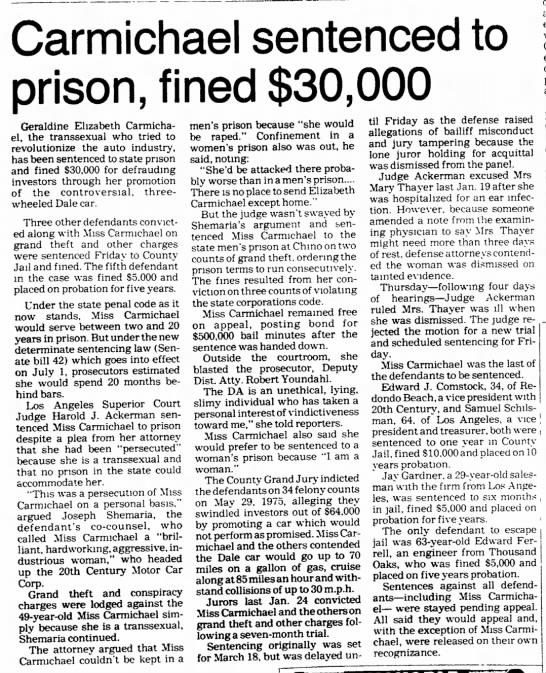 1977 10 April Valley News (Van Nuys, Cali) -