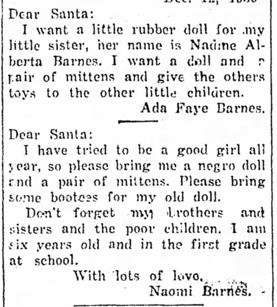 perry journal 12/13/1930 -