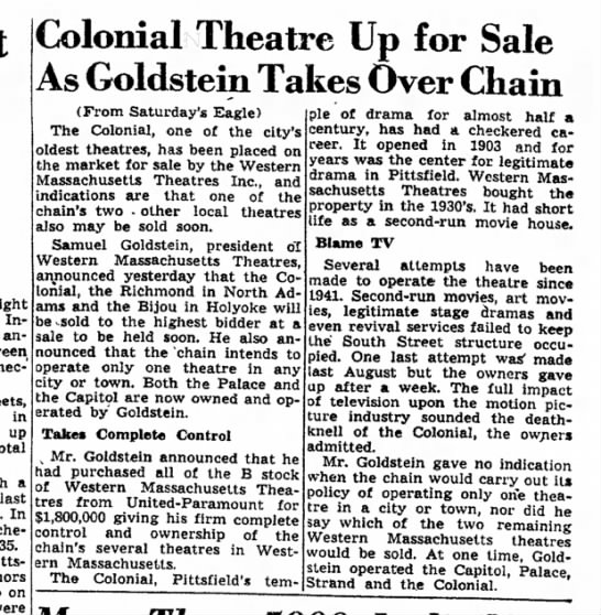 Colonial-1952-04-02 -