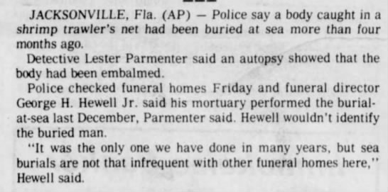 george h hewell jr naples daily news 13 may 1874 page 77