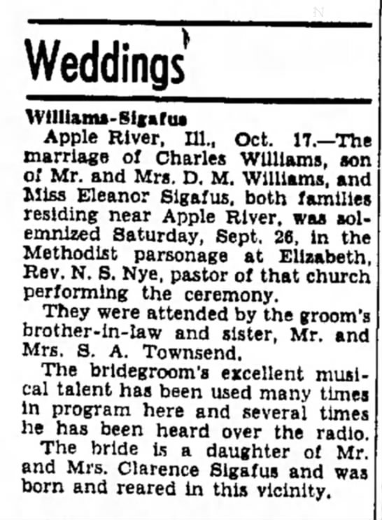 17 October 1942 - Freeport Journal-Standard, Freeport, IL - page 2 -