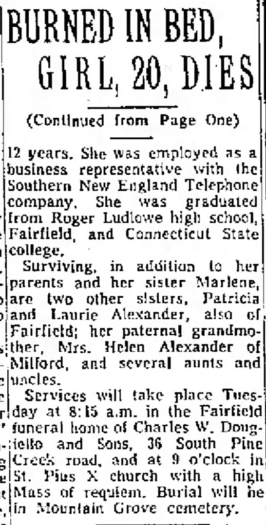 Mom's Obit page 2