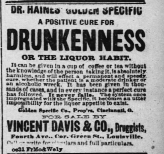 May 27 1885 AD
