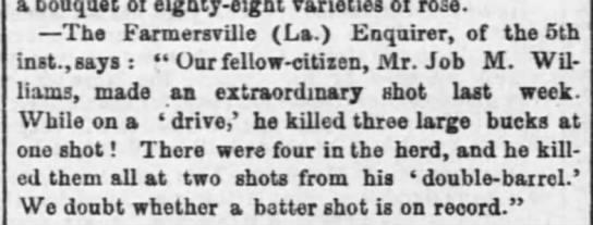 FE 1850.07.20 [New York Evening Post] -