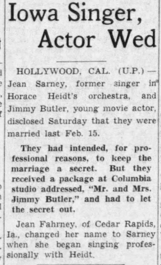 Jimmy Butler -