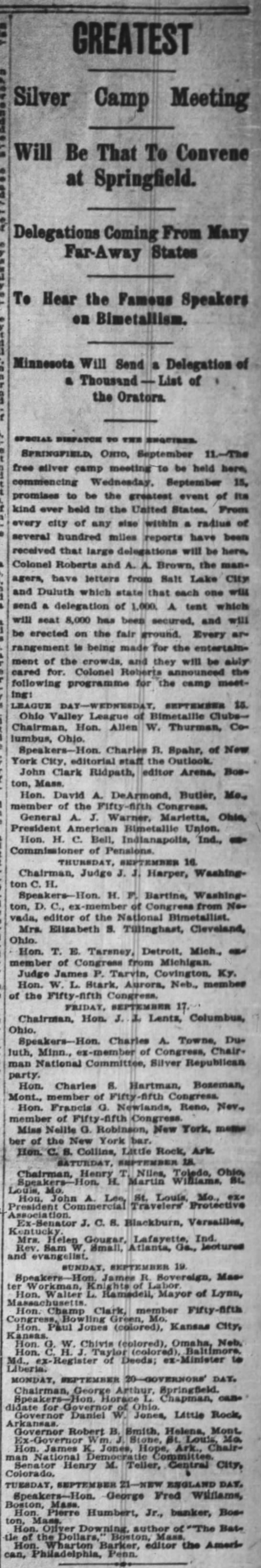 1897-09-12-CincinnatiEnquirer-p17-GreatestSilverCampMeeting -
