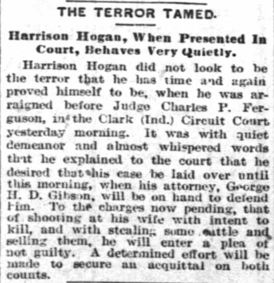 courier27jan1891 -