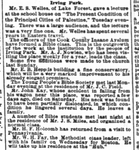 2march1877_ebHeppsConservatory etc -